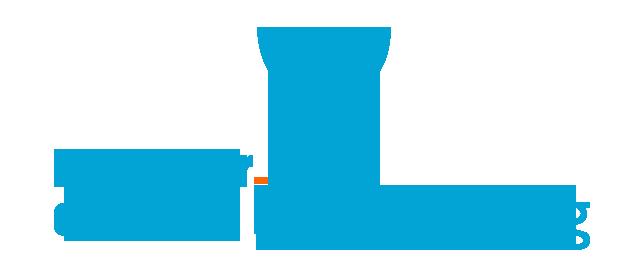 De Kinder-en Jeugd Psycholoog